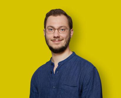 Max Steinhauser