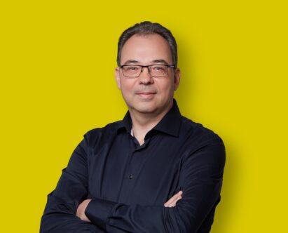 Carlos Hagenaars