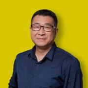 Chong Hiu Pun